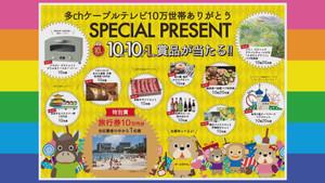 Present01