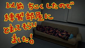 Imagsh_09_0009