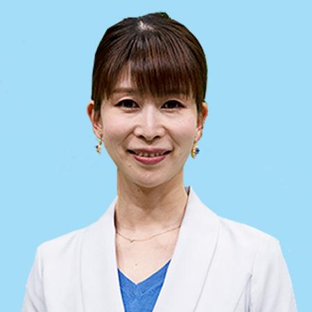 キャスター 松田直子